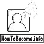 HowToBecome.info