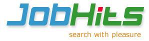 JobHits Logo
