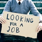 Start Your Job Search With These Top 10 UK Job Sites