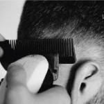 Training Paths To A Career in Barbering