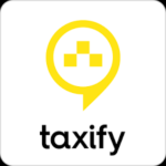 Become A Taxify Driver In London