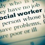 Rising To The Challenge Of Being A Social Worker