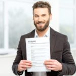 The 8 Most Important Assets in your Resume
