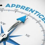 Tips For Finding The Perfect Apprenticeship To Further Your Career