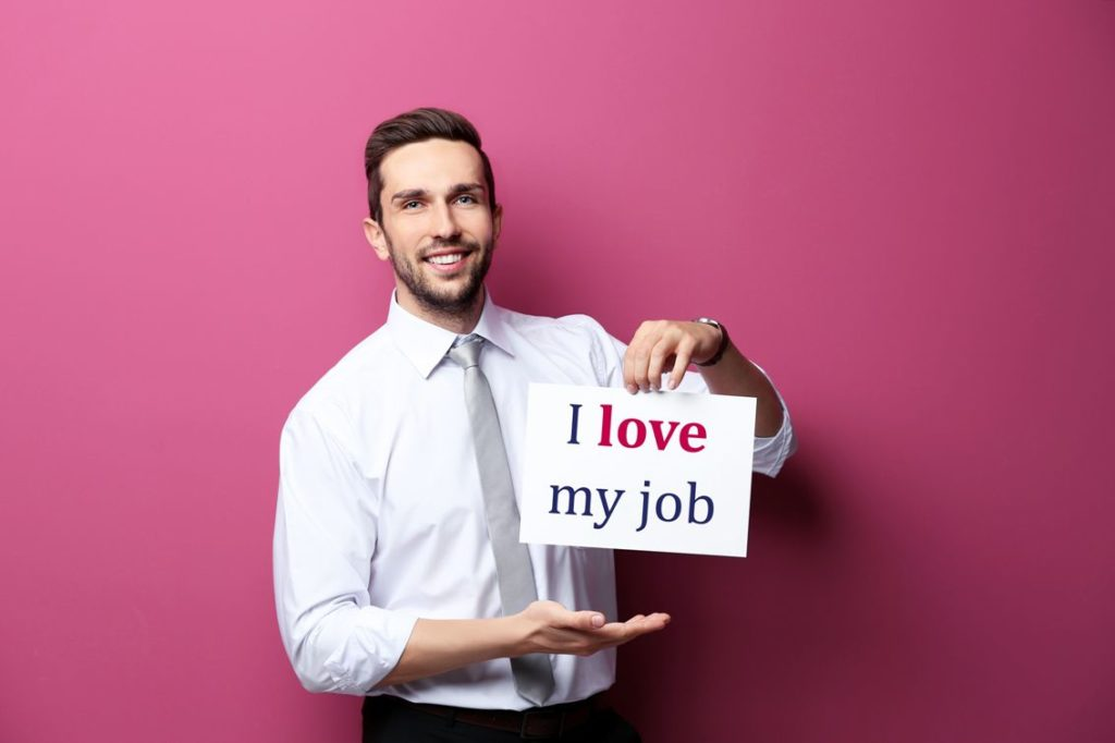 7 Ways To Maintain Happy Employees
