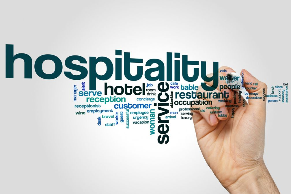 Hospitality Jobs Hunting: Manager Jobs Are Not Interchangeable