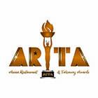 ARTA Logo1.jpg