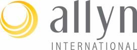 Allyn logo.jpg