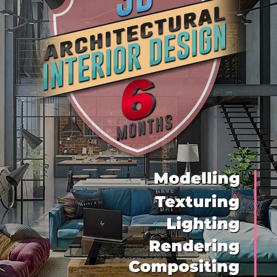 Architectural 3D Interior Design Cource.jpg