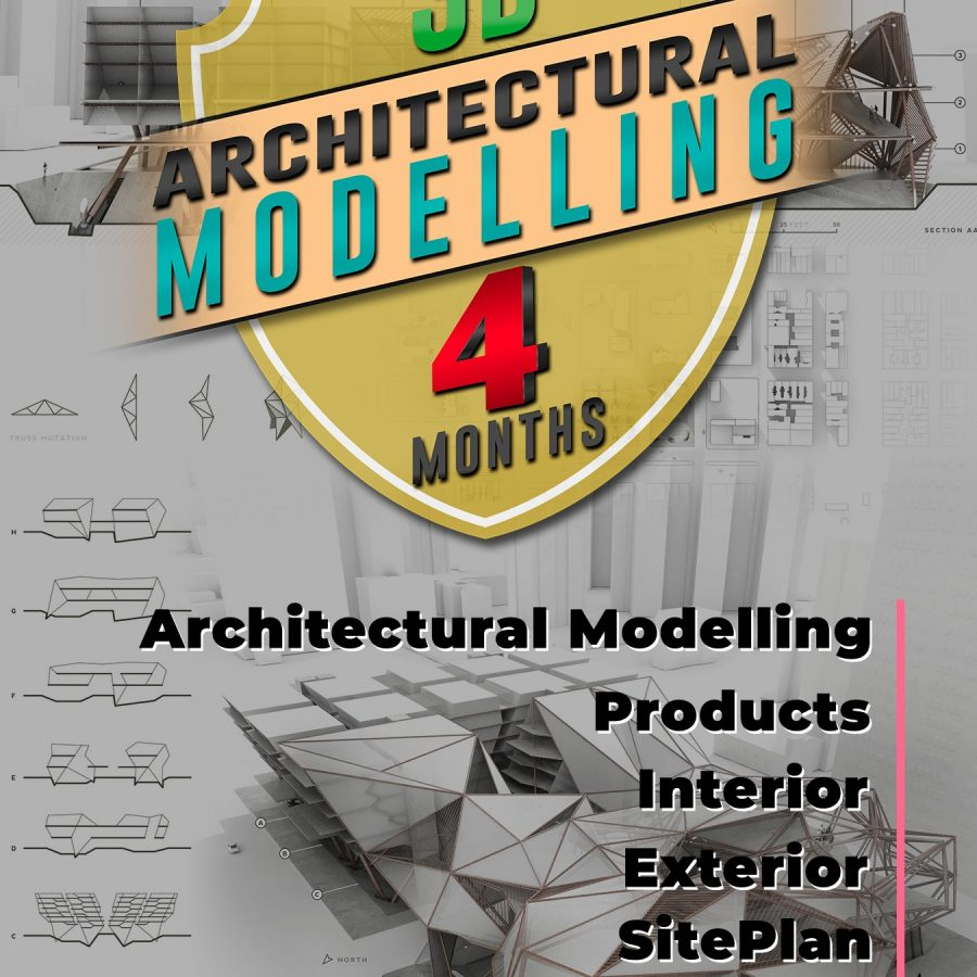 Architectural 3D Modelling Cource.jpg