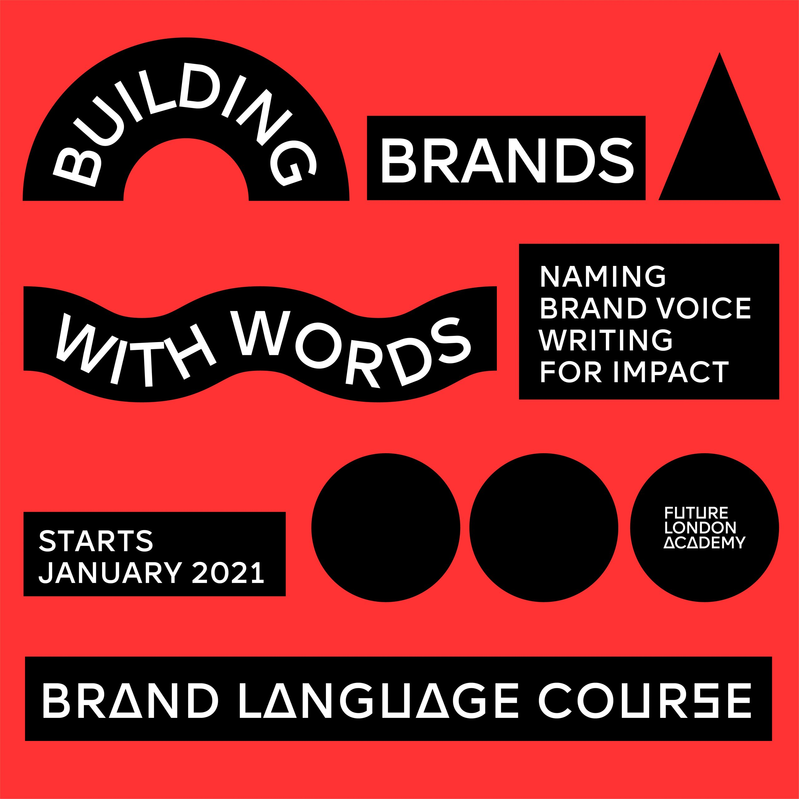 Brand_language_course-11.jpg