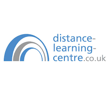 Distance Learning Centre.png