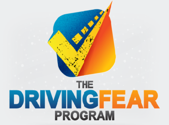 Driving-Fear-Training-Program.png