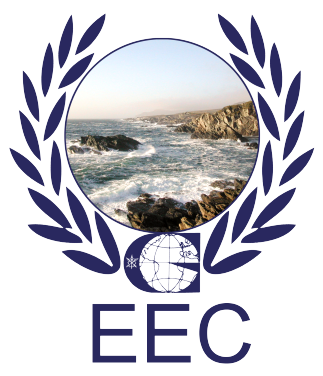 EEC Logo (without background).png
