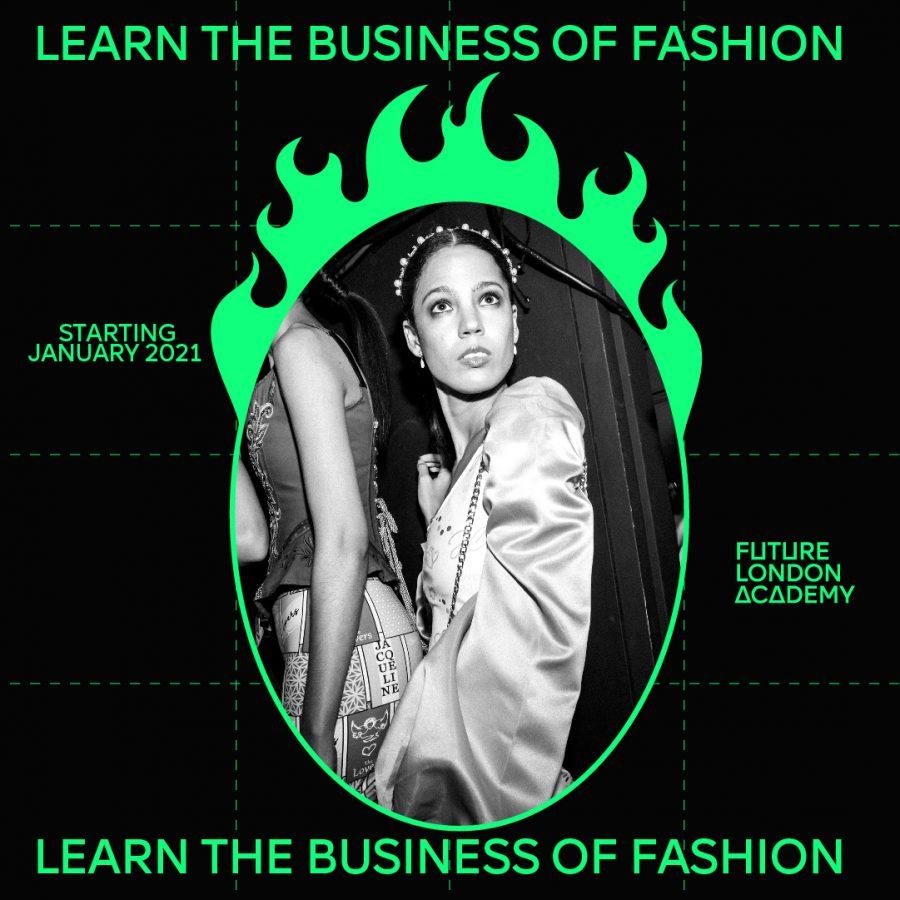 Fashion Course Ads-R2-09.jpg