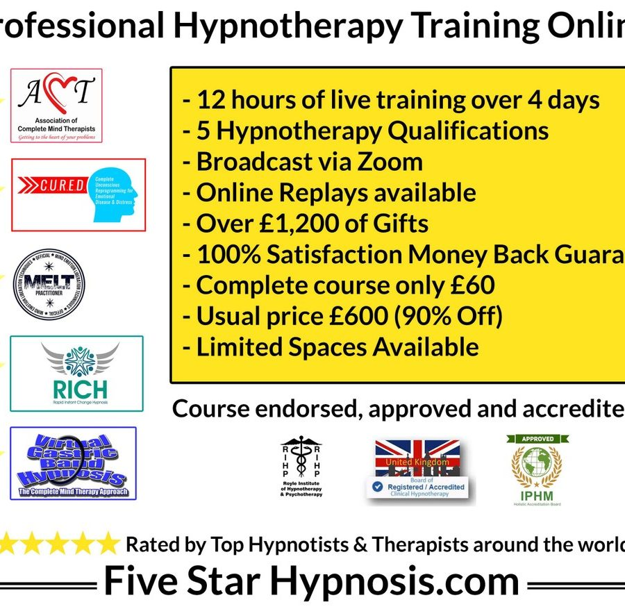 Five Star Hypnosis.jpeg