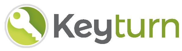 KT_Logo_web.png