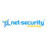Net Security logo 2.png