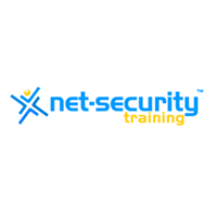 Net Security logo 2.png