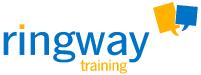 RingwayTrainingLogo.png