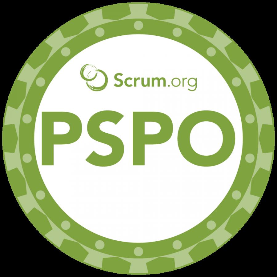 Scrumorg-PSPO-1000.png