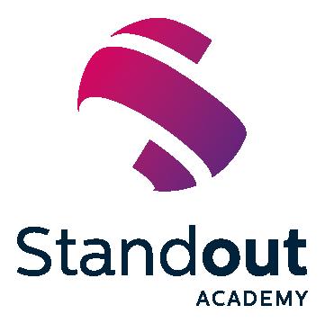 Standout Academy-Logo.jpeg