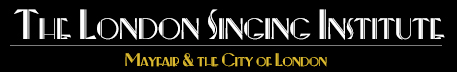 The-London-Singing-Institute-Logo.jpg