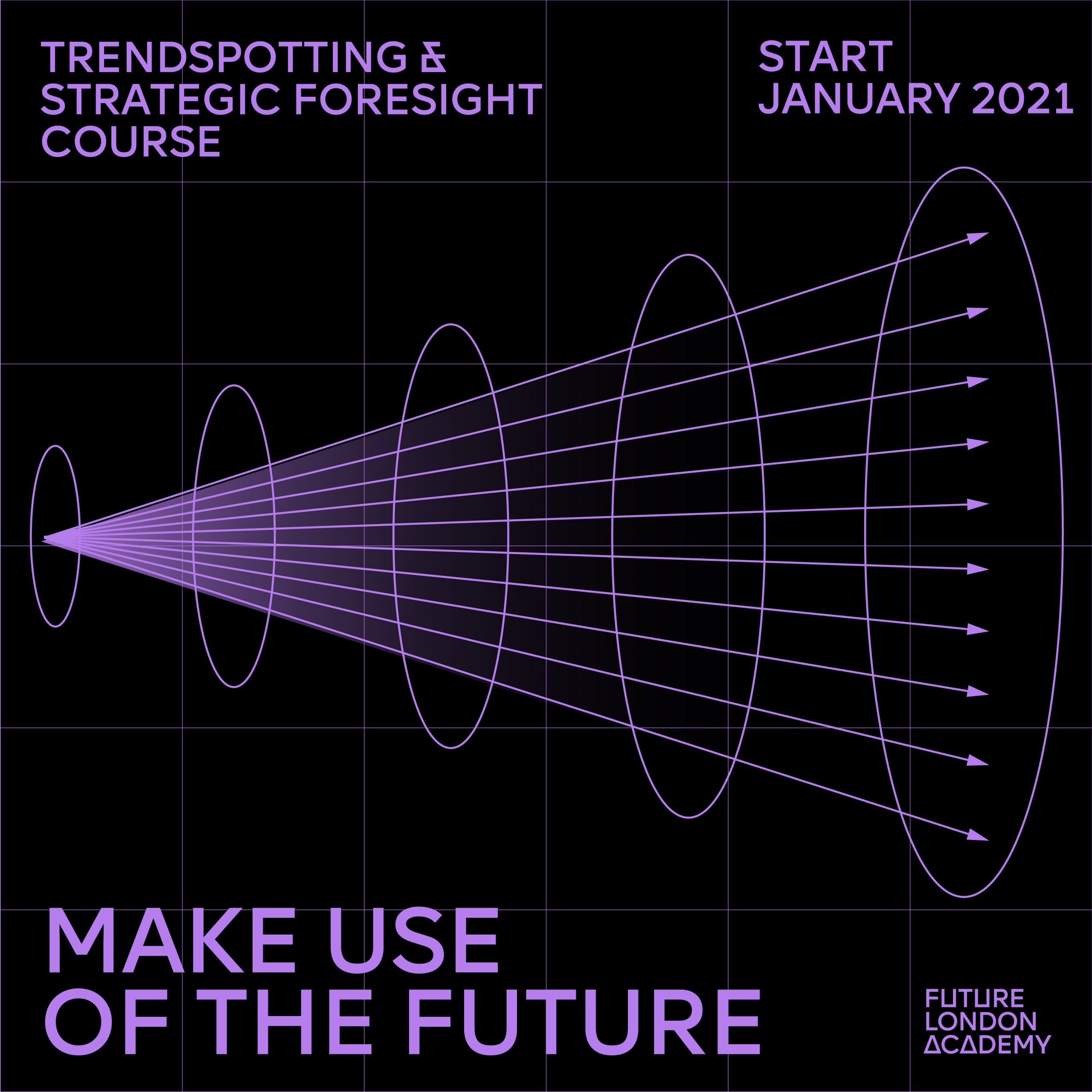 Trendspotting&Strategic Foresight_resize_Instagram_1080x1080 copy.jpg