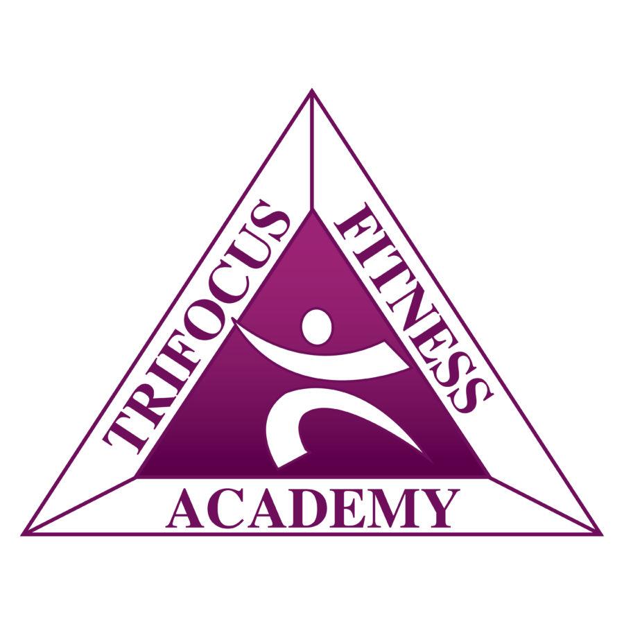 Sports Fitness Archives Uk Training Course Directory Uk Training