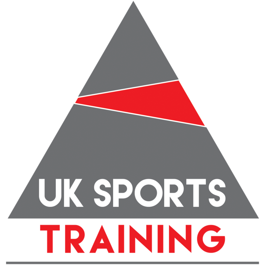 UKST logo red.png