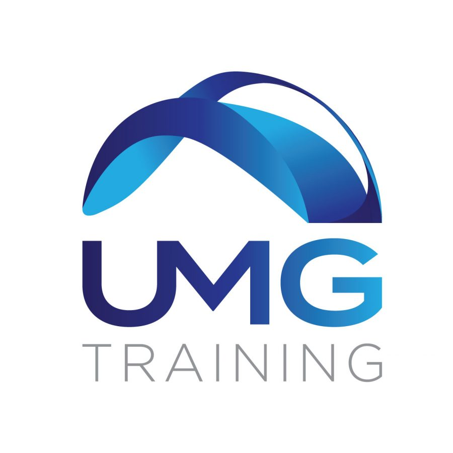 UMG-Training-Logo1.jpg