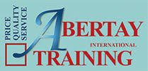 abertayinternationaltraining.png
