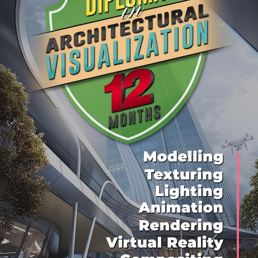 architecture-visulaisation-course.jpg