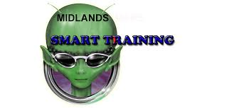car-repair-training-course-midlands.jpg