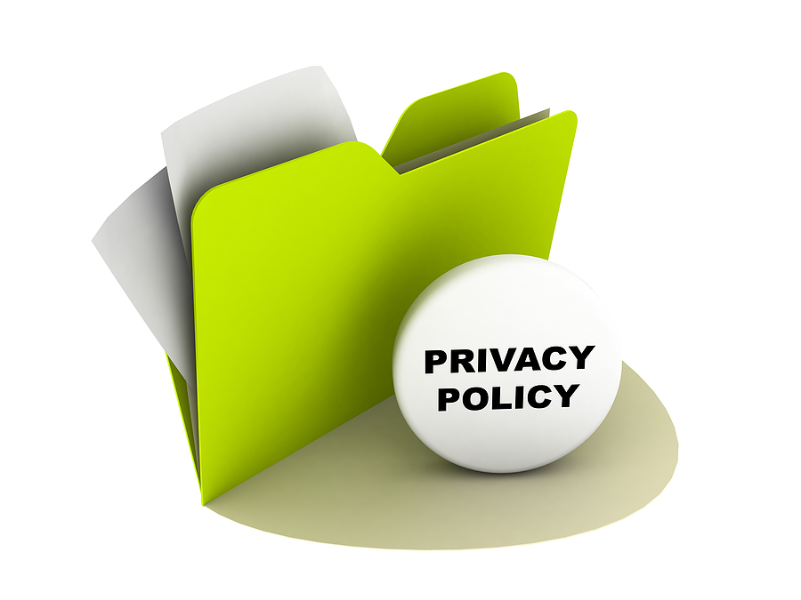 Career Directory Privacy Policy
