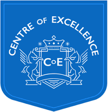 centre of excellence training courses.png