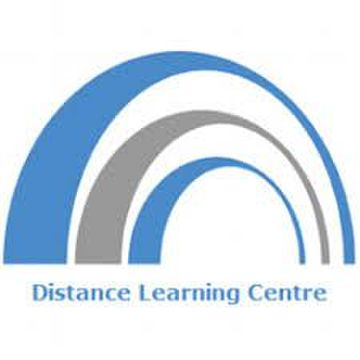 distance-learning-training-courses-uk.jpg