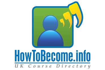 UK Training Course Directory Logo