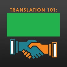 how to become translator.jpg