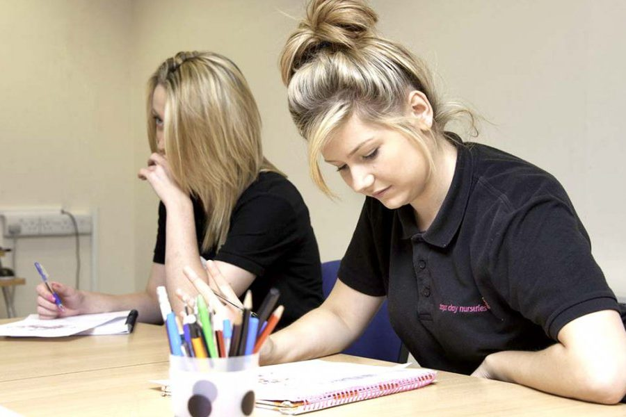 learners-photo-1000x600.jpg