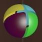 sphere.jpeg